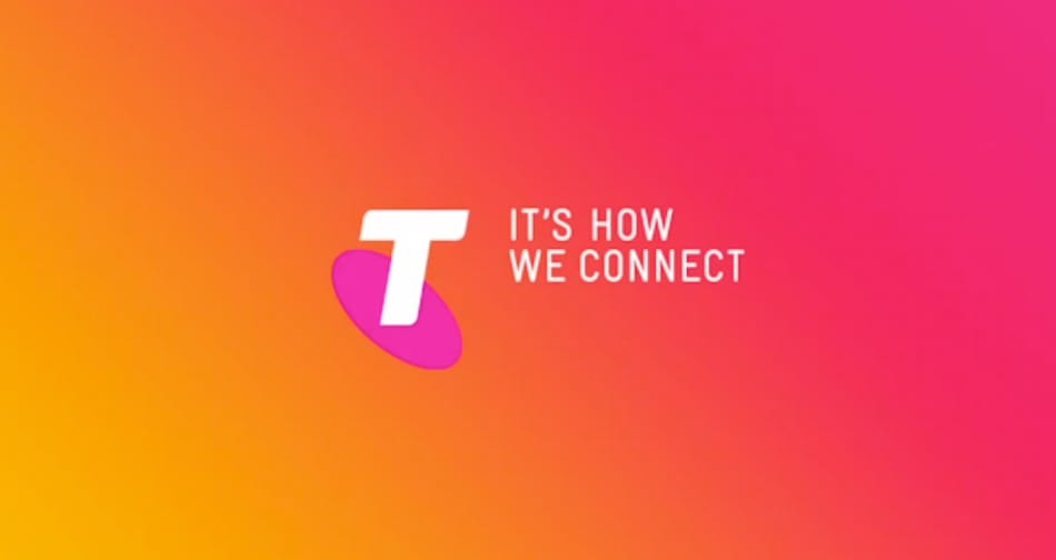 Telstra Internet Outage, Maintenance and Problems   Down Today