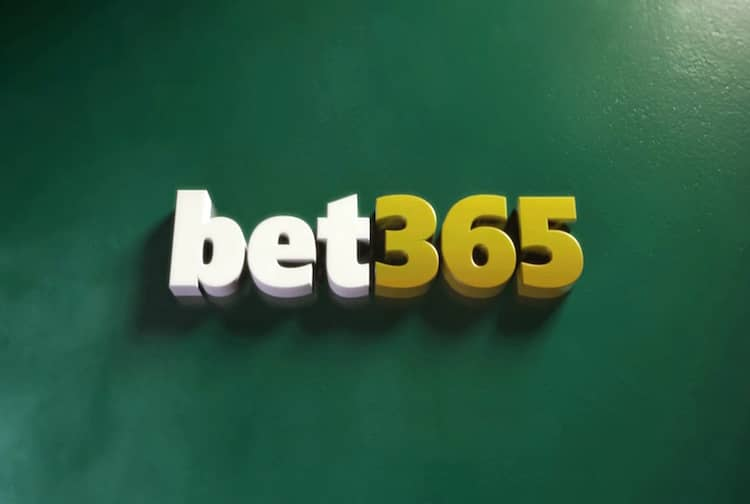 Bet365 Mobile Login