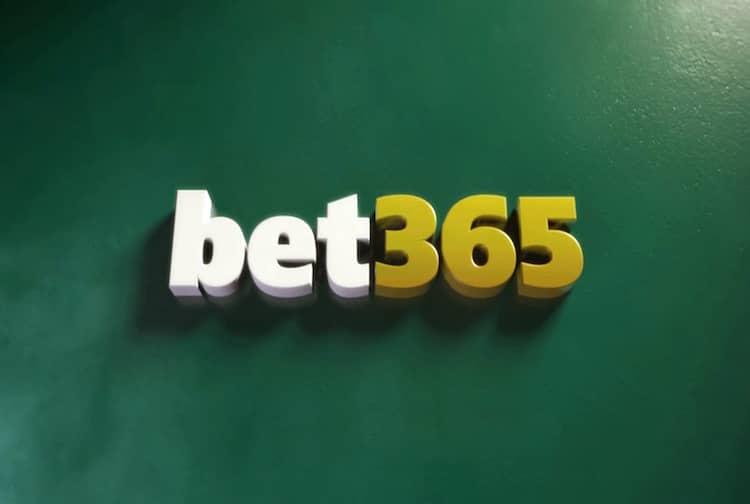 Bet365 App Not Working